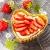 Fête des Mères en recettes avec Companion de Moulinex