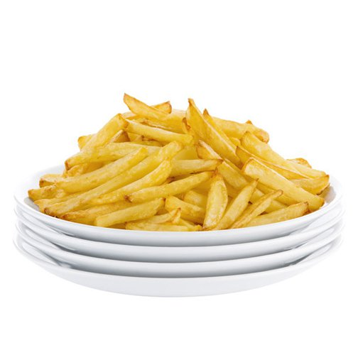 recettes anglaises frites