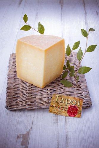 saveurs de sardaigne, fromage pecorino