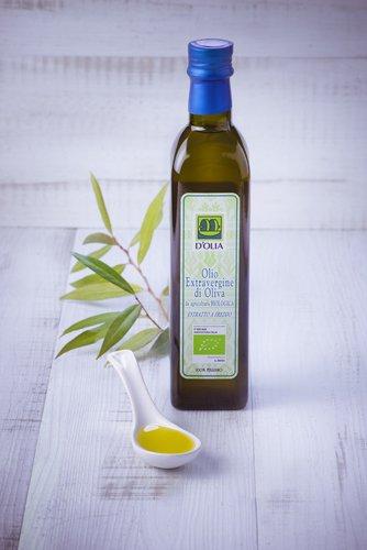 saveurs de sardaigne, huile olive BIO