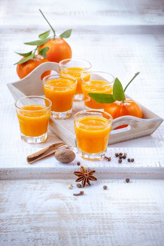 Moulinex-jus-clementines-epices-noel