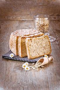 pain sans gluten pain graines entières photographe culinairenutribread-pain-cereales-entieres-m