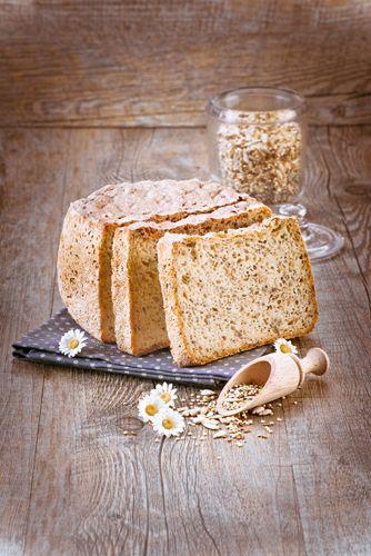 pain sans gluten pain graines entières photographe culinairenutribread-pain-cereales-entieres