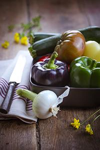 poivrons-tomates-preparation-pour-tian
