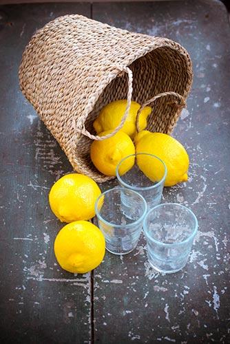 belle-citronnade-aux-citrons-frais
