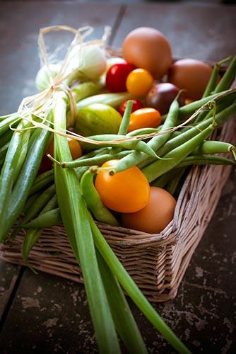oeufs-haricots-verts-en-salade