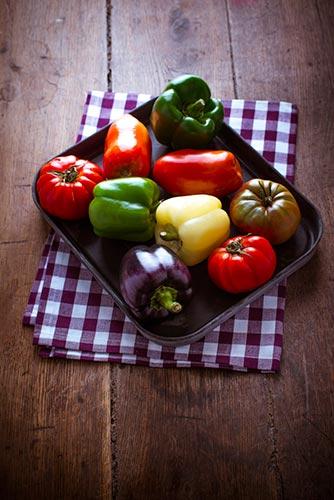 poivrons-bio-multicolores-tomates-anciennes