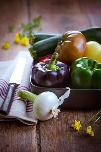 tomates-poivrons-legumes-du-soleil