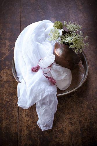 lumiere-voilage-blanc-bain-parfumé, décoration intérieure,