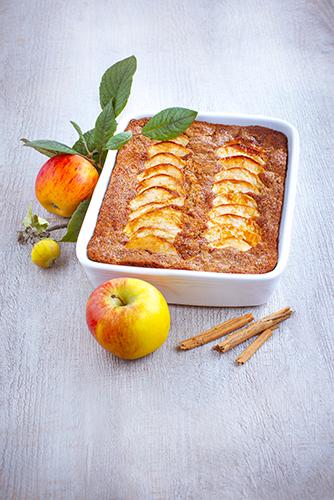 20-recettes-Patisseries-pour-Masterchef-Gourmet-de-Moulinex-gateaux-pommes-maison