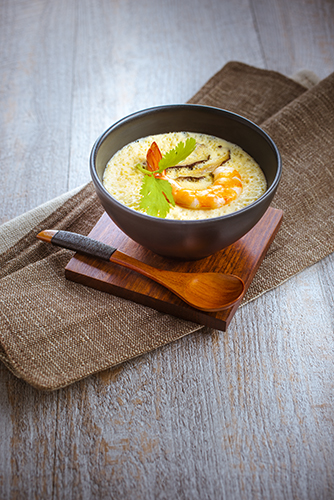 CHAWANMUSHI-JAPANESE-STEAMED-EGG