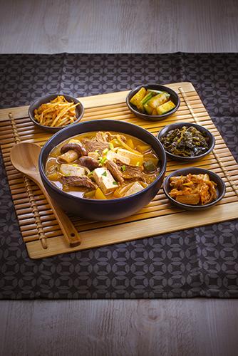KOREAN-MISO-SOUP
