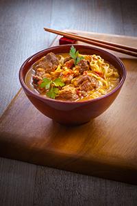20 recettes traditionnelles asie rice cooker delirice tefal marielys lorthios photographe. Black Bedroom Furniture Sets. Home Design Ideas