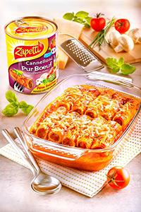 zapetti-cannelloni-gratin-avec-pack-photographe-culinaire