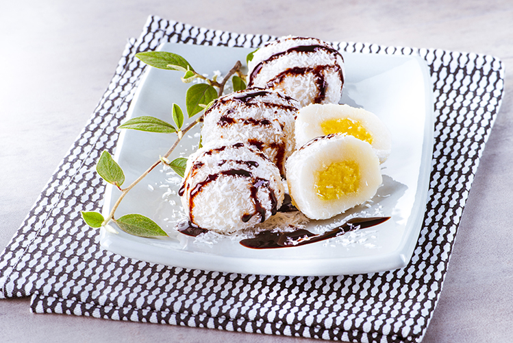boule-de-coco-coeur-pate-haricots-mungo-patisserie-chinoise