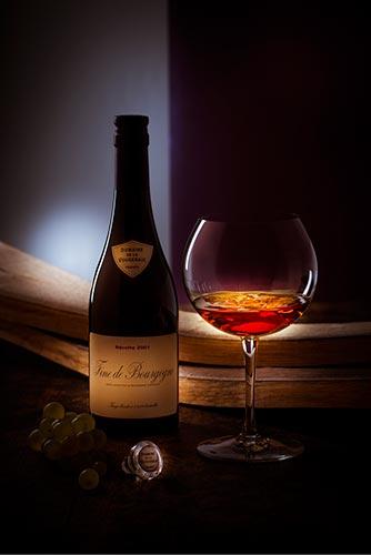 Grands-Vins-Boisset-La-Vougeraie-Fine-Ambre-mouvement+bason