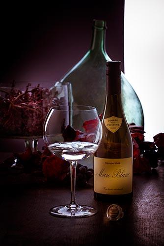 Grands-Vins-Boisset-La-Vougeraie-Marc-Blanc-V,3
