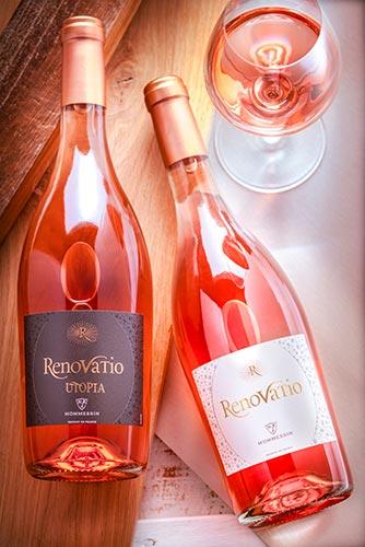 Renovatio-gamme-Grands-Vins-Boisset