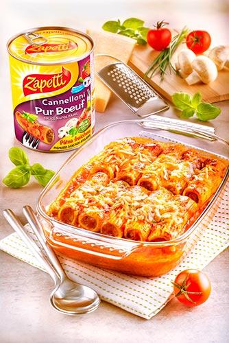 Zapetti-Cannelloni-Gratin-avec-Pack