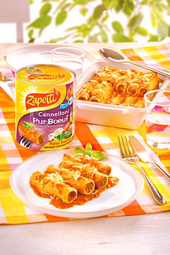 Zapetti-Cannelloni-table-avec-Pack