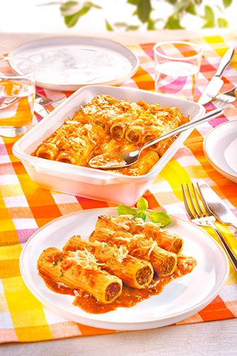 Zapetti-Cannelloni-table