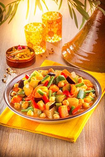 Zapetti-Legumes-Couscous
