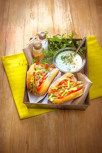 kebab-fait-maison-recette-du-soleil-companion-moulinex