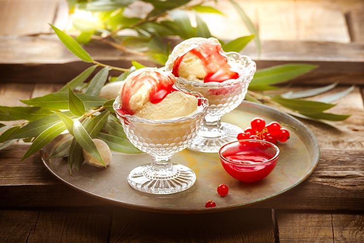 dessert-creme-glacee-lait-d-amande-aout-companion-moulinex