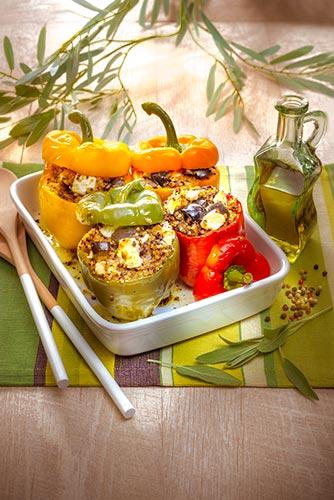 poivrons-farcis-au-quinoa-recette-du-soleil-companion-moulinex