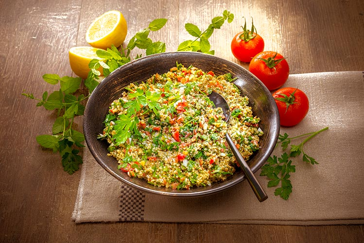 taboule-de-quinoa-recettes-du-soleil-aout-companion-moulinex