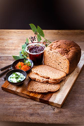 5-recettes-Nutribread-RYE_BREAD