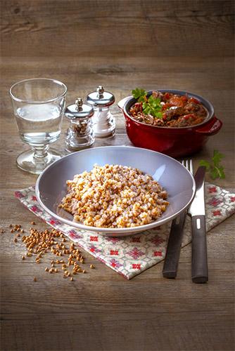 5-recettes-Nutribread-BUCKWEAT_KASHA