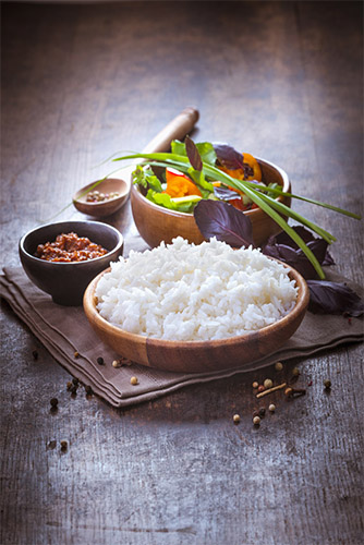 5-recettes-Nutribread-OCCIDENTAL_WHITE_RICE