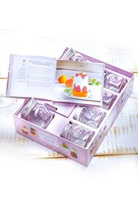 Pour-les-Editions-Larousse-Coffret-Desserts-in-a-jar-25-recettes-gourmandes-a-offrir