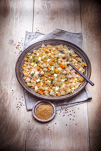 recettes crockpot quinoa chickpea vegetable recipes crockpot
