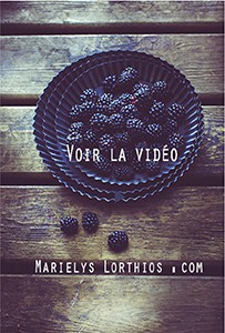 video-photographies-culinaires-marielys-lorthios-m