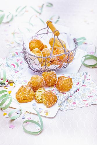 carnaval recettes pets de nonne carnival recipes