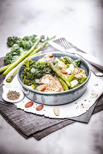 chou-kale-asperges-poulet-wok