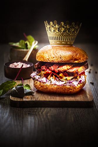 hamburger-magret-canard-macduc-dijon-ambiance