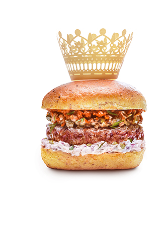 hamburger-boeuf-charolais-macduc-dijon-fond-blanc