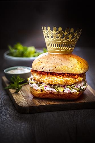 hamburger-fish-macduc-dijon-ambiance