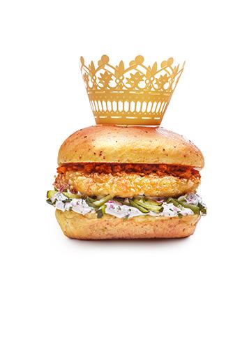 hamburger-fish-macduc-dijon-fond-blanc