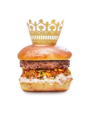 hamburger-saveurs du-sud-legumes-du-soleil-macduc-saveur-du-sud-dijon-fond-blanc