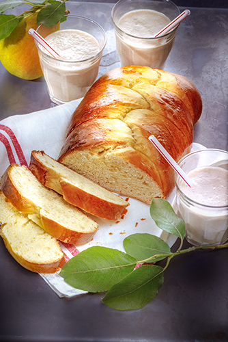 brioche-nature-maison-smoothie-banane