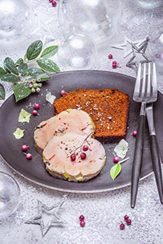 foie-gras-et-pain-d-epices-maison