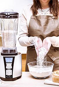 lifestyle-blender-recette-farine-et-pain-maison-m