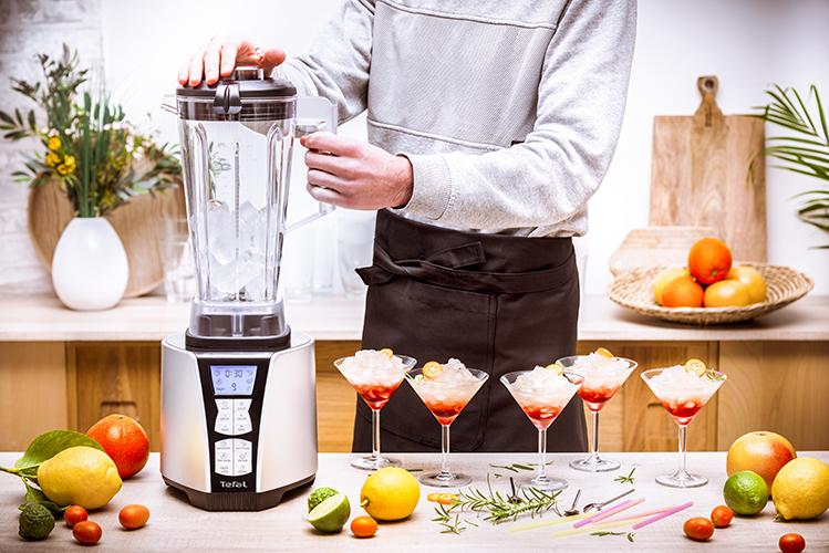 lifestyle-blender-recette-glace-pillee-cocktail-maison