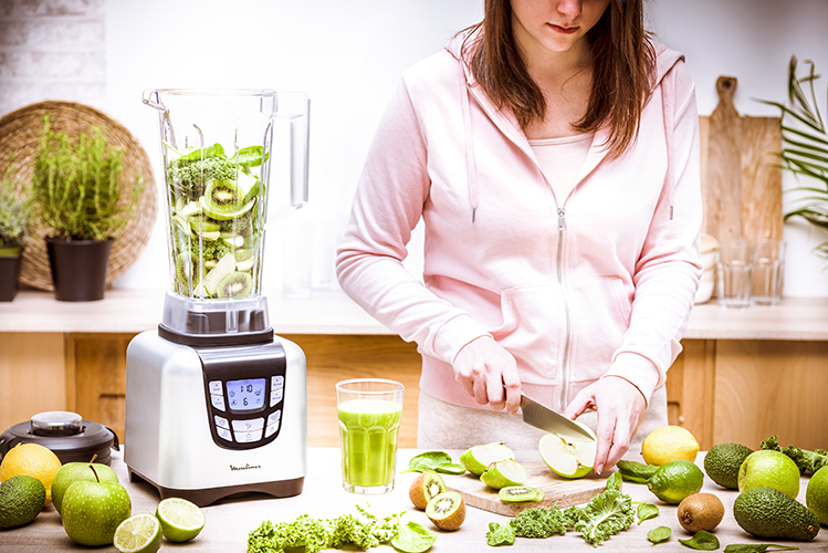 lifestyle-blender-recette-smoothie-vert-detox-pommes-legumes-vert