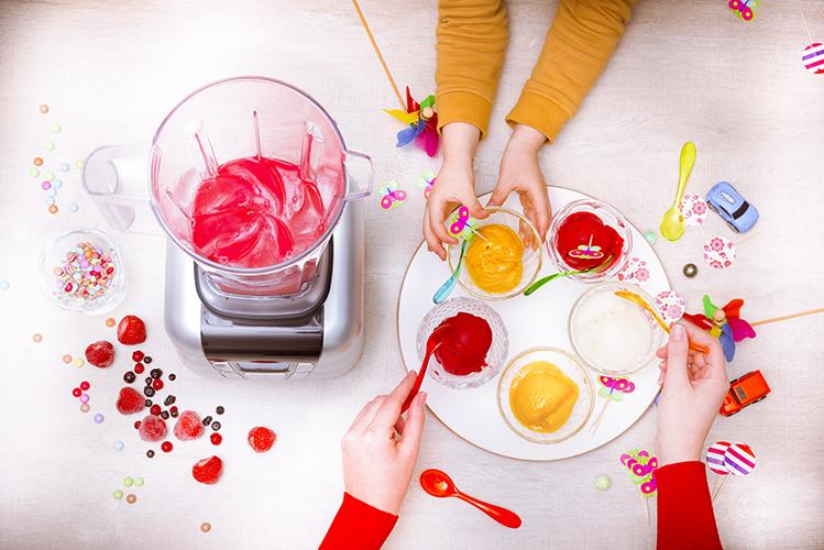 lifestyle-blender-recette-sorbets-maison-avec-fruits-congeles