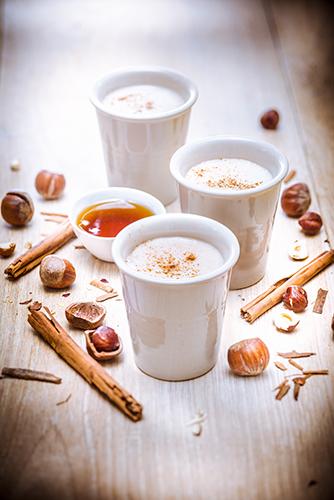 milkshake-vanille-cannelle-noisette